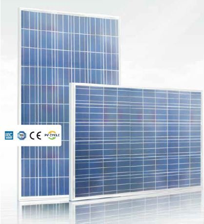 10-pcs-solar-module-240wp-of-byd-p6c-30-spate-3bb-polycrystalline-mc4-connectors