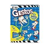 Games-Gestos-Hasbro-B0638190