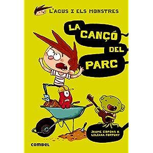 La cançó del parc (L'Agus i els monstres)