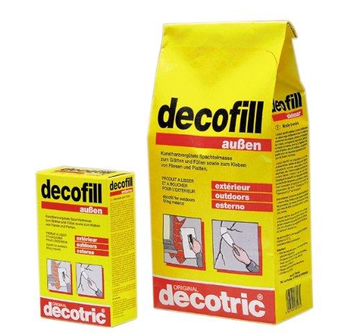 decofill-spachtelmasse-aussen-5-kg