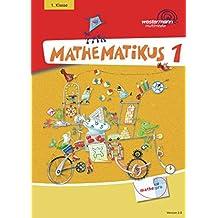 Mathematikus 1