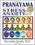 Pranayama: Path to Self Discovery - One Breath at a Time