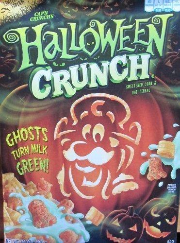 capn-crunchs-halloween-crunch-ghosts-turn-milk-green-13-oz-box-by-quaker-foods-by-capn-crunch