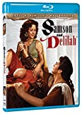 Samson and Delilah (Region Free + Fully Packaged Import)