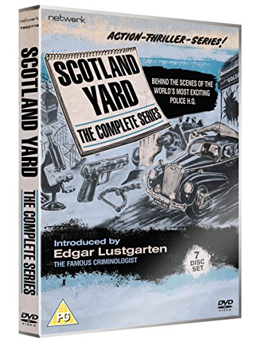 scotland-yard-the-complete-series-dvd