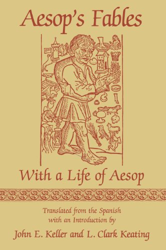 aesops-fables-with-a-life-of-aesop