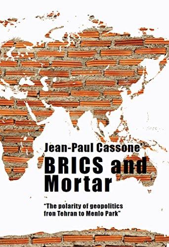 BRICS and Mortar