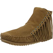 online store 41279 81f35 Suchergebnis auf Amazon.de für: Stiefel Mokassins