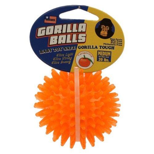 petsport-gorilla-ball-ultra-light-strong-bounce-dog-fun-interactive-toy-medium