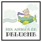 Mis Amigos de Peluche - Best Reviews Guide