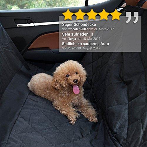Zoom IMG-2 petp l auto coperta per