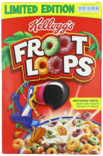 kelloggs-froot-loops-regular-size-350g-4er-pack-4-x-345-g