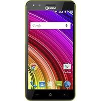 NGM NGMYCE506LM You Color E506 Smartphone, Dual Sim UMTS, Lime