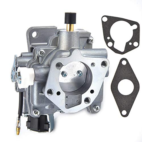 Wingsmotor Carburetor Carb Assembly for Kohler CH22 CH23 CH620 CH680  19-23HP 2485359-S