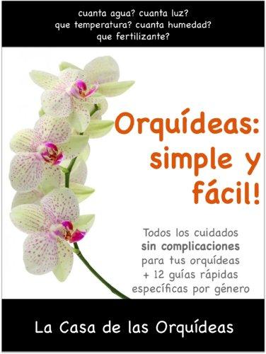 orquideas-simple-y-facil-todos-los-cuidados-para-tus-orquideas