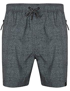 Dissident - Pantalón corto - para hombre