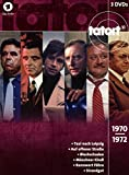 Tatort Klassiker 70er Box kostenlos online stream