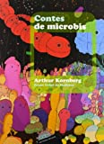 Contes de microbis