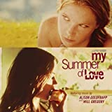 My Summer of Love by Alison Goldfrapp