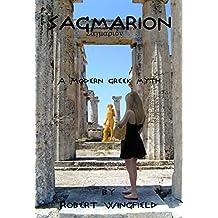 Sagmarion: A modern Greek myth