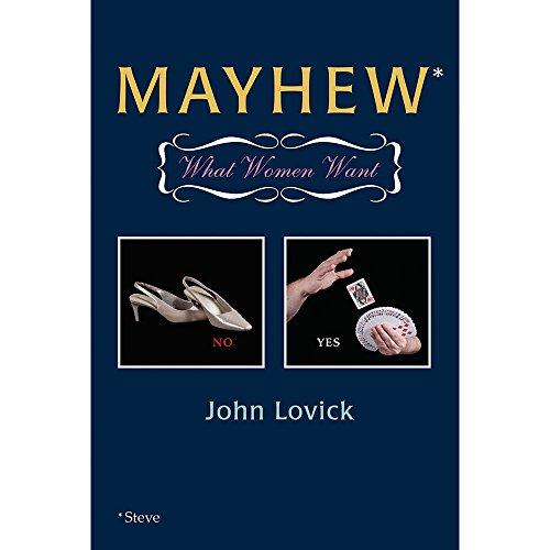 mayhew-what-women-want-by-hermetic-press-book