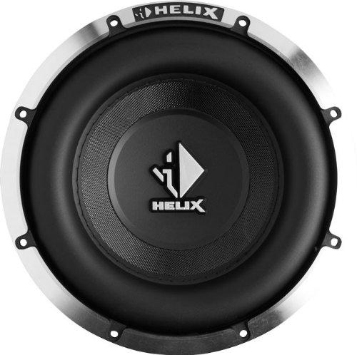 Helix P8 W Precision - Helix Car Audio