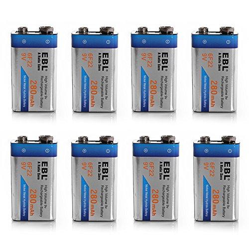 4480mAh Li-Polymer Akku(15,2 V) für DJI Phantom 3