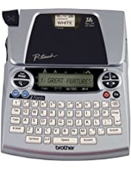 Brother P-Touch Home & Office Labeler (PT-1880) by Brother