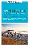 Jürgen Sorges (Autor)(2)Neu kaufen: EUR 9,99