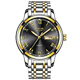 Design Watches - Best Reviews Guide