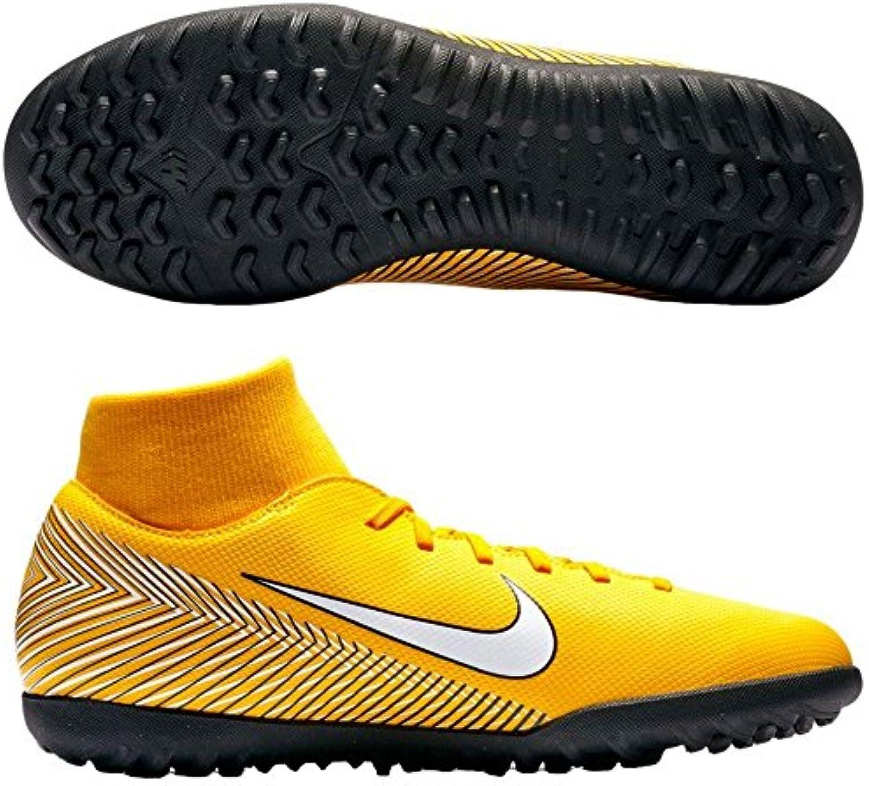 Nike TF Superfly 6 Club NJR TF Nike Zapatillas de Fútbol para Hombre 149180 170146