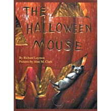 The Halloween Mouse