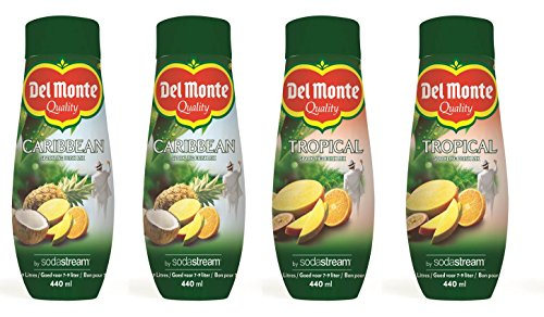 sodastream-del-monte-mixed-pack-440-ml