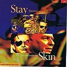 Stay (Faraway, So Close) Frank Sinatra with Bono I've Got You Under My Skin