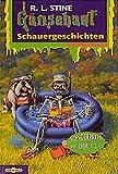 Schauergeschichten Doppeldecker 1: Gänsehaut