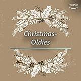 Christmas-Oldies