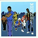 Songtexte von Marley Marl - Droppin' Science: The Best of Cold Chillin'
