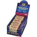 CNP Professional Flapjacks - Cherry & Almond