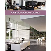 Cosmopolitan Living (Home (Beta-Plus))