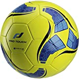Pro Touch Herren Force 10 Fußball Ball