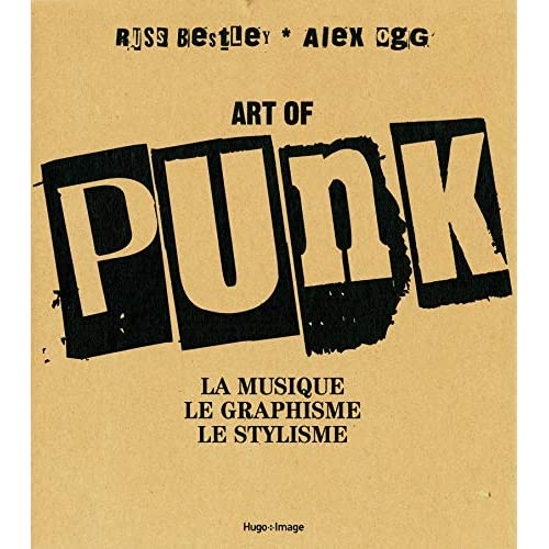 Art of Punk