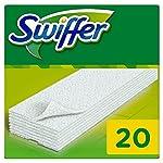 Swiffer - Recambios de Paño At...