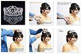 Topwedding Rhinestones Bridal Wedding Headpiece Tiara, women Bild 5