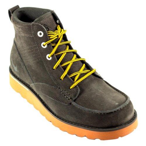 Nike Boots Kingman Men Scarpe Uomo, stiefel & boots herren / 11498:45.5
