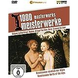 Renaissance nördlich der Alpen, 1 DVD