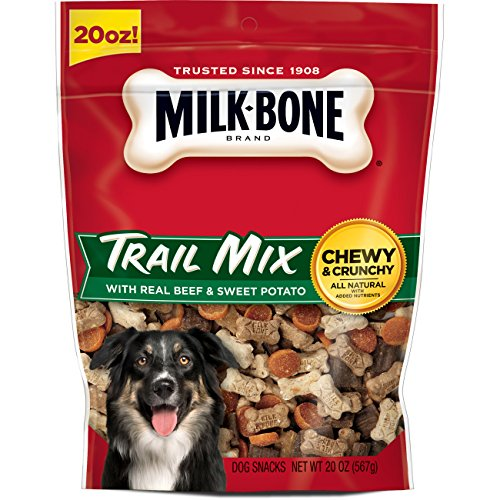 milk-bone-trail-mix-with-real-beef-sweet-potato-dog-treats-20-ounce-by-milk-bone