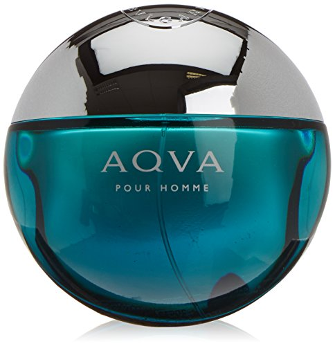 bvlgari-aqva-pour-homme-eau-de-toilette-spray-fur-ihn-150ml-1er-pack-1-x-150-ml