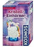 KOSMOS Experimente & Forschung 657659 Kristall-Einhörner, Spiel von Kosmos