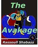 The Avakage...