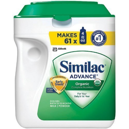 similac-organic-earlyshield-baby-formula-1-pack34-oz-by-similac